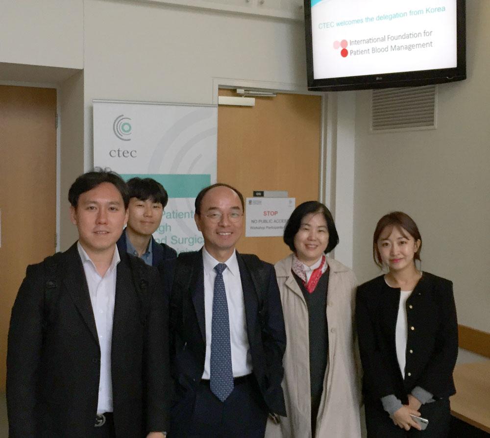 韩国代表团,CTEC.jpg
