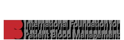 国际病人血液管理基金会