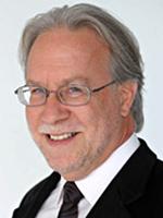 Christoph Zenger教授