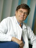 Matti Aapro博士