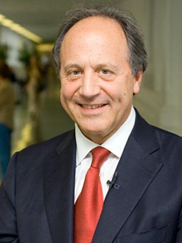 PereGascón博士