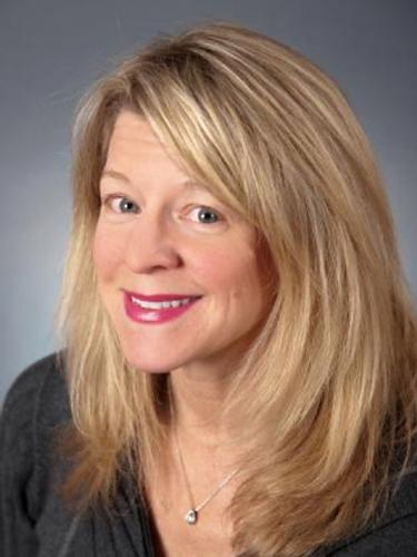 Dr. Susan Goobie