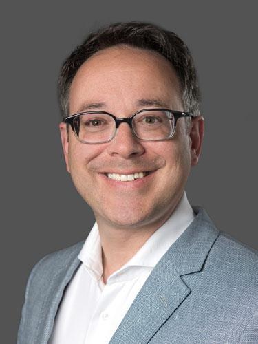 Prof. Thorsten Haas