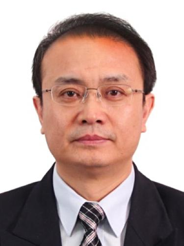 Prof. Hongwen JI
