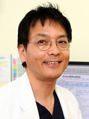 Prof. Jeong Jae Lee