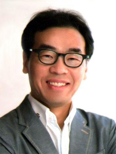 Prof. Tae-Yop Kim